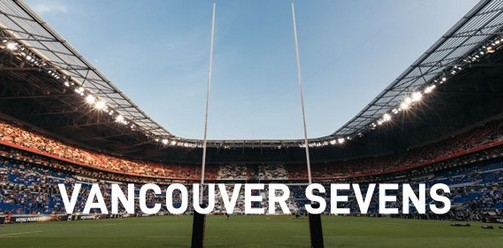 Vancouver Sevens tickets