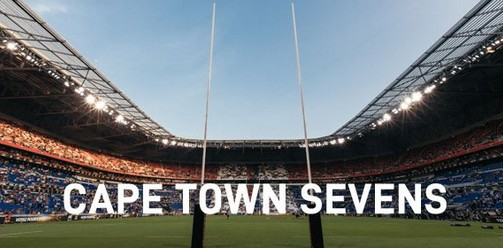 Cape Town Sevens tickets
