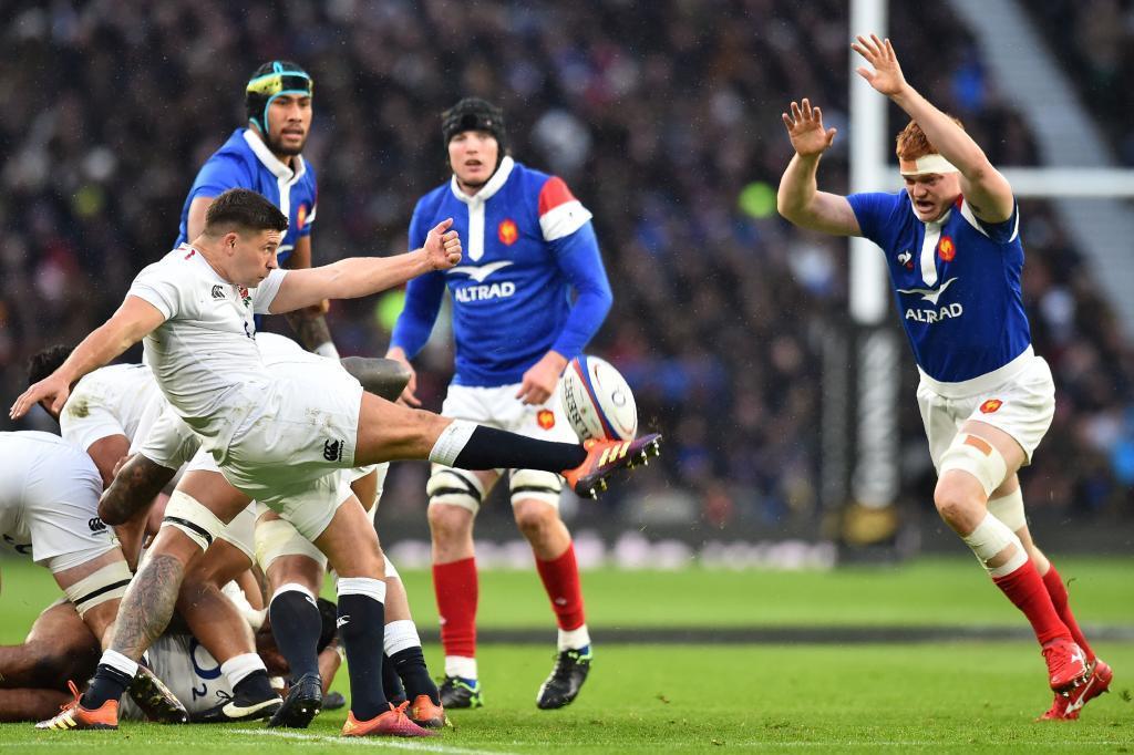 Francia vs Gales tickets